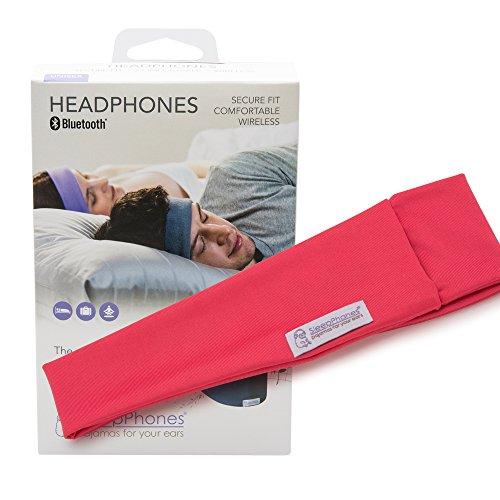 wireless breeze sleepphones - 7