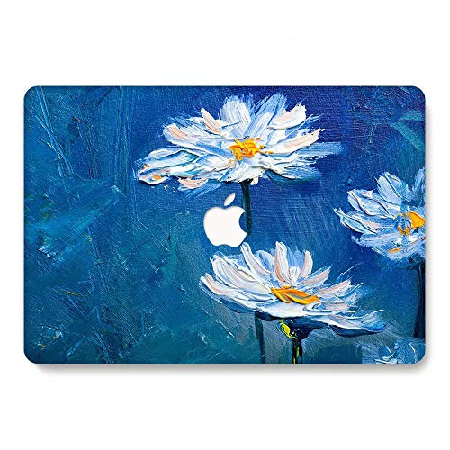 MacBook Release AQYLQ Compatible Painting