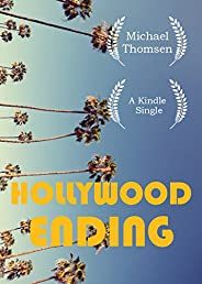 Hollywood Ending (Kindle Single)
