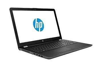 PORTÁTIL HP 250 G6 2HH09ES - I3-6006U 2GHZ - 8GB - 1TB - 15.6
