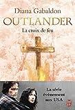 """Afficher """"Outlander n° 5 La croix de feu"""""""