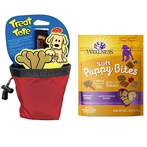Treat Tote 1 Cup - 4