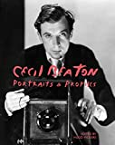 Cecil Beaton was a fashion, portrait and war photographer, a diarist, painter, interior designer and an Academy Award-winning stage and costume designer. He is one of the most celebrated portrait photographers of the twentieth century and is renow...