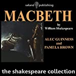 Macbeth (Dramatised) | William Shakespeare