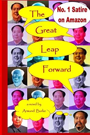 Best leap options to buy now