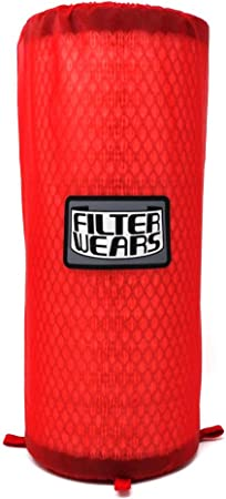 Air Filter K/&N CM-9017