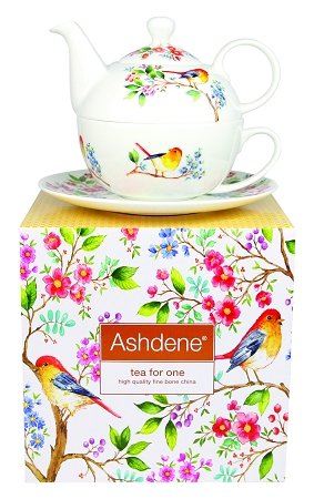 ashdene-fine-bone-china-tea-for-one-gift-set-tree-of-life