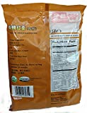 Dried Red Dates (Jujubes) - USDA Organic - 12 oz.