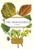 Four Seasons Of Four Seasons Review and Comparison