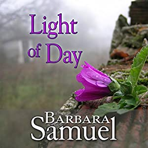 Light of Day Audiobook