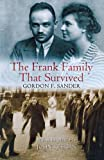img - for The Frank Family That Survived book / textbook / text book