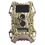 Wildgame Innovations Terra 10MP Lightsout Trail Camera - Camo