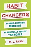 Bargain eBook - Habit Changers