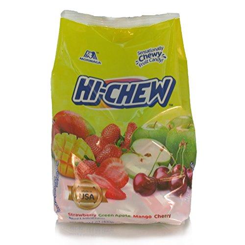 Hi Chew 14.1 Parent