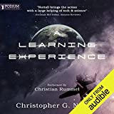 A Learning Experience, Book 1