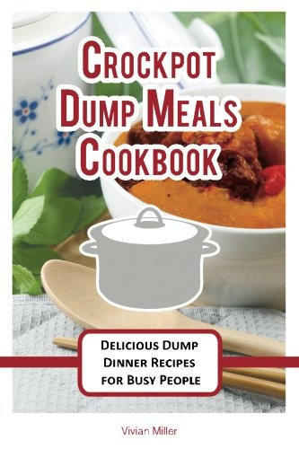 dump recipes cookbook - 5