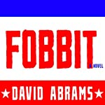 Fobbit | David Abrams