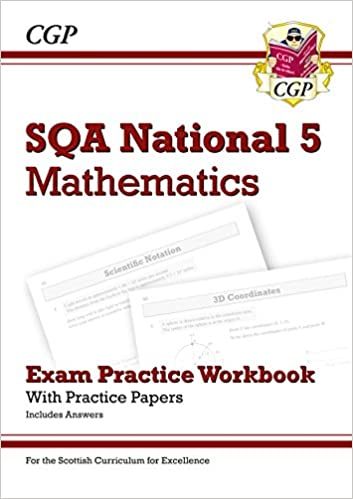 national certificate office practice n5 question papers