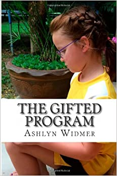 Book The Gifted Program