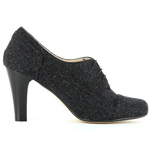 Evita ShoesMARIA - Zapatos de Vestir Mujer negro
