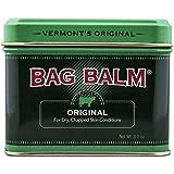 Ointment Bag Balm 8OZ