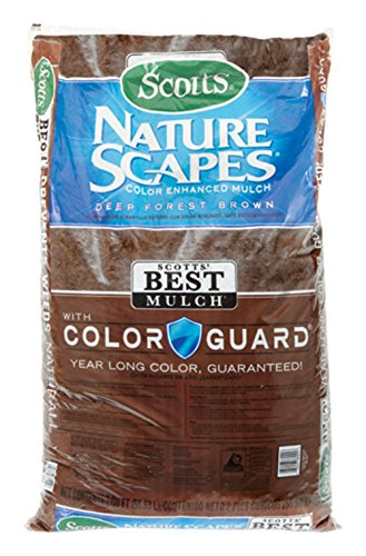 scotts-88602440-2-cu-ft-deep-forest-brn-nature-scapesr-color-enhanced-mulch