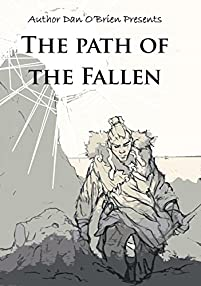 The Path Of The Fallen by Dan O'Brien ebook deal