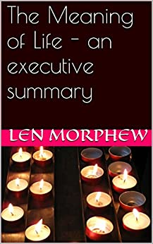 executive summary of amazon The executive summary should be no more than 2 pages long, with brief summaries of other sections of the plan here's the example 2-page executive summary for pet .