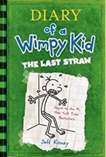 Buy wimpy kid do it yourself book revised and expanded edition diary of a wimpy kid 3 the last straw solutioingenieria Choice Image