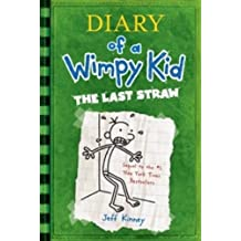 Amazon Com Lexile Score Comics Graphic Novels Children S