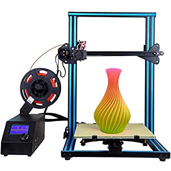 PrinTink Impresoras 3D pre-ensambladas Impresora 3D de ...