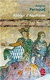 """Afficher """"Aliénor d'Aquitaine"""""""