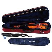 Stentor 4 cuerdas violín 1500 3/4