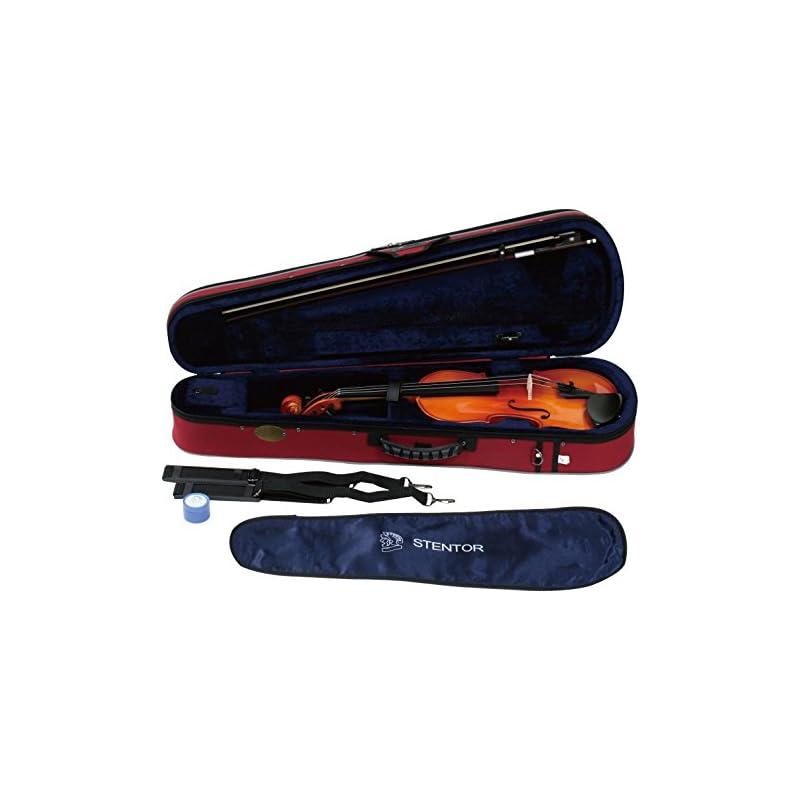 stentor-4-string-violin-1500-4-4