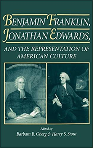 American Life in the Seventeenth Century: Study Notes