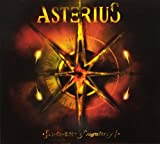 Moment of Singularity by Asterius (2004-06-14)