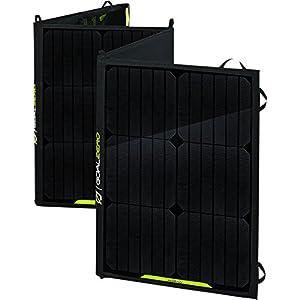 Goal Zero Nomad 100 Solar Panel by Goal Zero