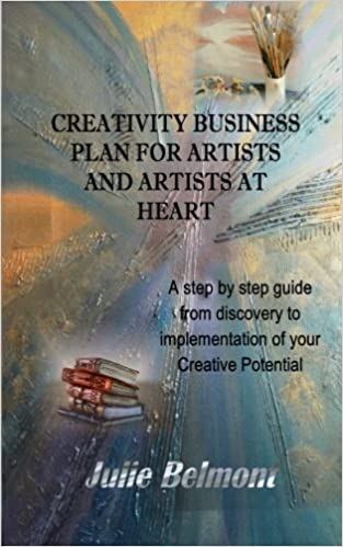 business for artists