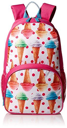 ice cream backpack - 1