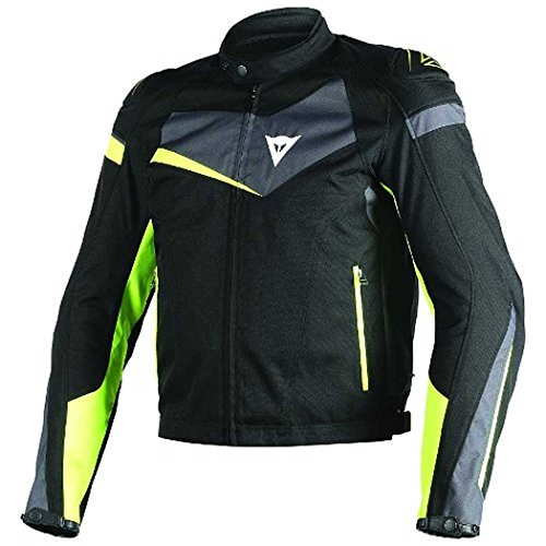 dainese-veloster-tex-adult-duratex-fabric-jacket-black-ebony-fluo-yellow-eur-56-us-46