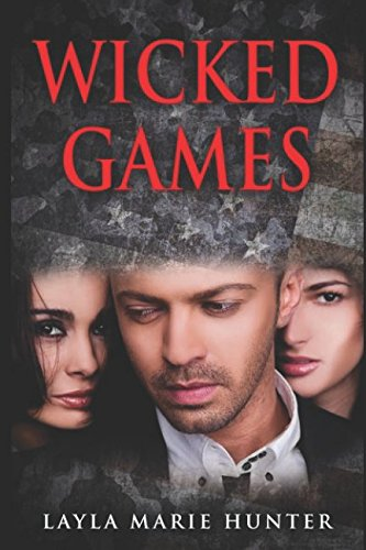 Read Online Wicked Games PDF