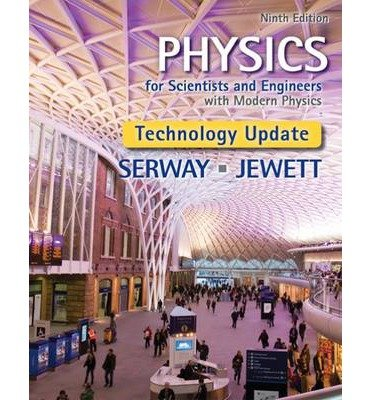 Download Physics for Scientists and Engineers with Modern Physics, Technology Update(Hardback) - 2015 Edition pdf