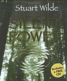 Silent Power, Stuart Wilde, 1401905110