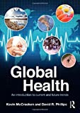 Global Health: An Introduction to Current and Future Trends