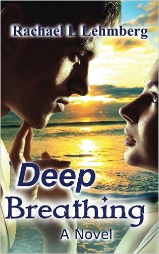 La Libreria Descargar Utorrent Deep Breathing: A Novel Bajar Gratis En Epub