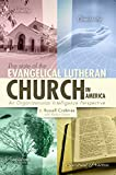 The State of the Evangelical Lutheran Church in America