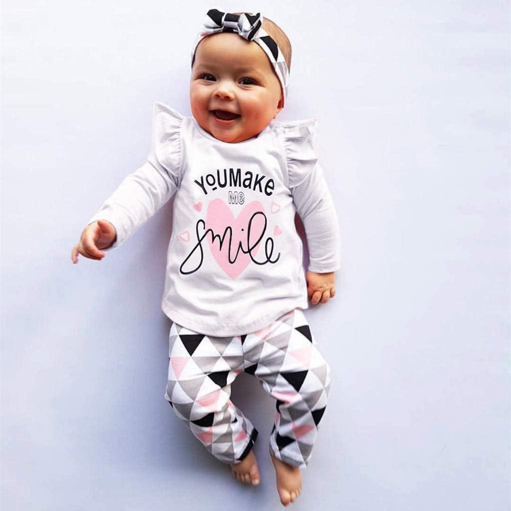 Bébé filles robe espagnole style Rose Blanc Floral Nouveau-né 0-3 mois 3-6 mois
