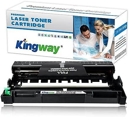 kingway TN660 TN630 Compatible Brother TN-660 TN-630 alto ...