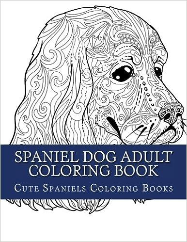 440+ Dog Coloring Book Printable Free