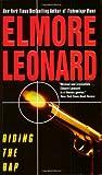 Riding the Rap, Elmore Leonard, 0060082186